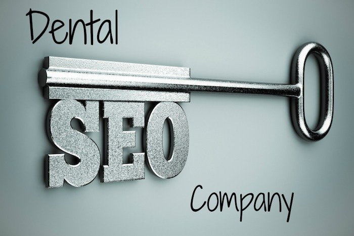 Dental SEO Company