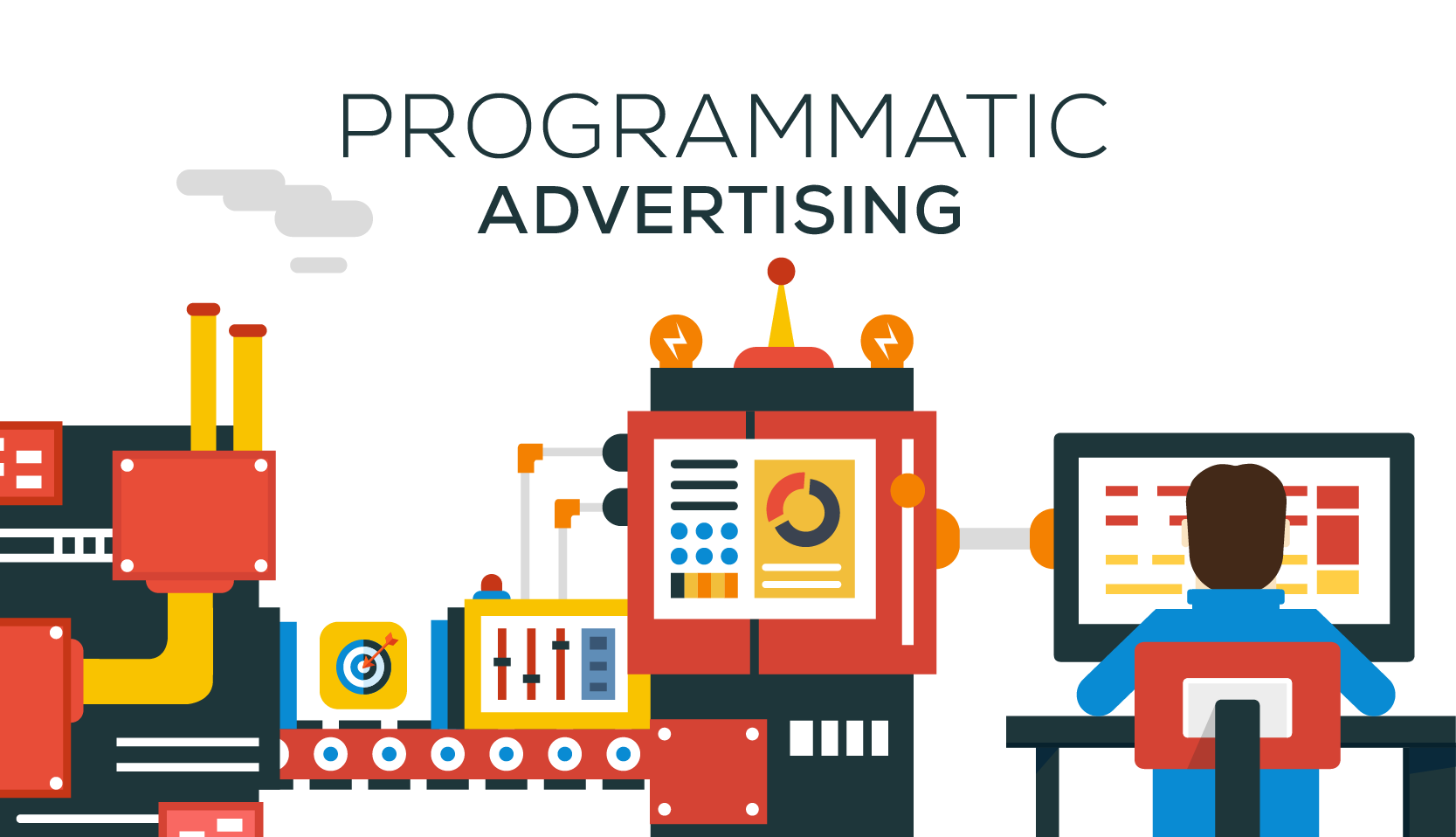 Tips on programmatic advertising management services