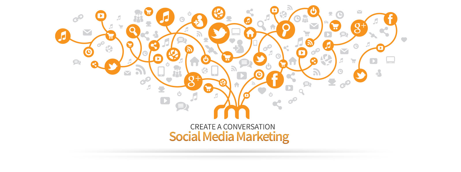 Social Media Marketing Services and Reach