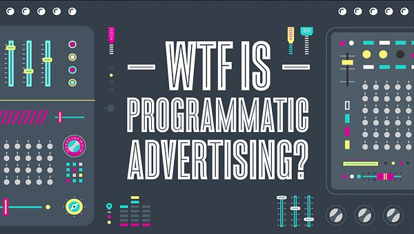 Capture Priceless Opportunities With Programmatic Management Services