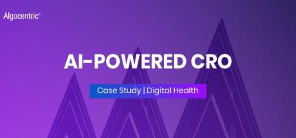 AI POWERED CRO (1)
